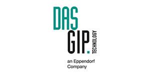 DAS GIP Technology
