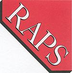 RAPS Gemeinnützige Werkstätten