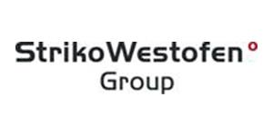 Striko Westhofen Group