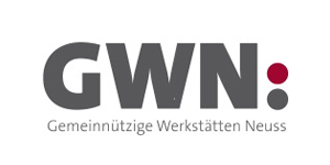GWN – Gemeinnützige Werkstätten Neuss