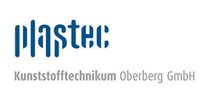 Plastec Kunststofftechnikum Oberberg