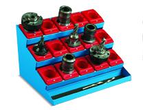 CNC Werkzeughalter