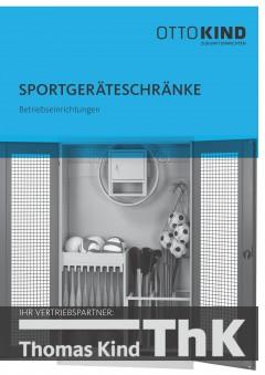 08_2017_Sportartikelschränke2017_mitTHKEindruck_online_A4_online_page-01