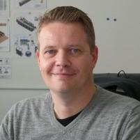 Christian Röttger